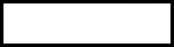 Terrafirma 4x4 Logo