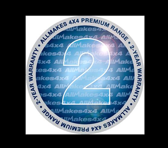 PR2 Logo